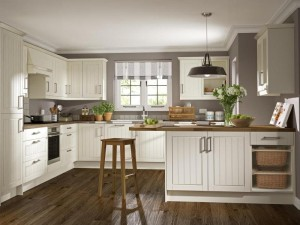 fitted_kitchens