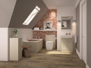 Fitted_Bathrooms