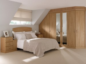 fitted_bedrooms